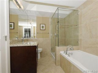Photo 16: 5255 Parker Avenue in VICTORIA: SE Cordova Bay Single Family Detached for sale (Saanich East)  : MLS®# 346813