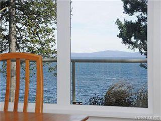 Photo 12: 5255 Parker Avenue in VICTORIA: SE Cordova Bay Single Family Detached for sale (Saanich East)  : MLS®# 346813