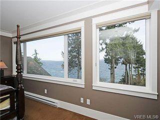 Photo 15: 5255 Parker Avenue in VICTORIA: SE Cordova Bay Single Family Detached for sale (Saanich East)  : MLS®# 346813