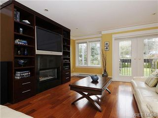 Photo 11: 5255 Parker Avenue in VICTORIA: SE Cordova Bay Single Family Detached for sale (Saanich East)  : MLS®# 346813