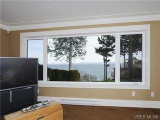 Photo 14: 5255 Parker Avenue in VICTORIA: SE Cordova Bay Single Family Detached for sale (Saanich East)  : MLS®# 346813