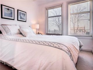 Photo 14: 1 65 Cranborne Avenue in Toronto: Victoria Village Condo for sale (Toronto C13)  : MLS®# C3148866