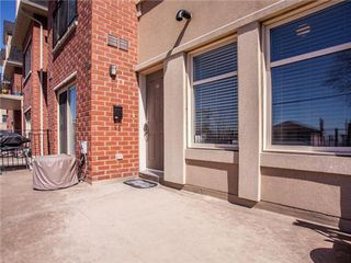 Photo 5: 1 65 Cranborne Avenue in Toronto: Victoria Village Condo for sale (Toronto C13)  : MLS®# C3148866