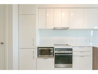"""Photo 6: 2805 1308 HORNBY Street in Vancouver: Downtown VW Condo for sale in """"SALT BY CONCERT"""" (Vancouver West)  : MLS®# V1114696"""