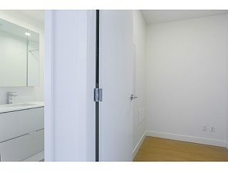 """Photo 8: 2805 1308 HORNBY Street in Vancouver: Downtown VW Condo for sale in """"SALT BY CONCERT"""" (Vancouver West)  : MLS®# V1114696"""