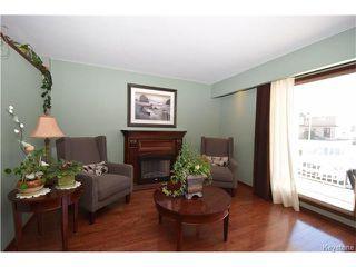Photo 2: 33 Merriwood Avenue in WINNIPEG: West Kildonan / Garden City Residential for sale (North West Winnipeg)  : MLS®# 1509492