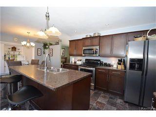 Photo 5: 33 Merriwood Avenue in WINNIPEG: West Kildonan / Garden City Residential for sale (North West Winnipeg)  : MLS®# 1509492