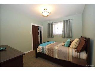 Photo 12: 33 Merriwood Avenue in WINNIPEG: West Kildonan / Garden City Residential for sale (North West Winnipeg)  : MLS®# 1509492