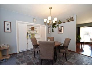 Photo 6: 33 Merriwood Avenue in WINNIPEG: West Kildonan / Garden City Residential for sale (North West Winnipeg)  : MLS®# 1509492