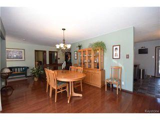 Photo 7: 33 Merriwood Avenue in WINNIPEG: West Kildonan / Garden City Residential for sale (North West Winnipeg)  : MLS®# 1509492
