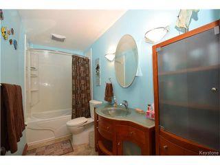 Photo 17: 33 Merriwood Avenue in WINNIPEG: West Kildonan / Garden City Residential for sale (North West Winnipeg)  : MLS®# 1509492