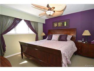 Photo 11: 33 Merriwood Avenue in WINNIPEG: West Kildonan / Garden City Residential for sale (North West Winnipeg)  : MLS®# 1509492