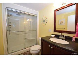 Photo 16: 33 Merriwood Avenue in WINNIPEG: West Kildonan / Garden City Residential for sale (North West Winnipeg)  : MLS®# 1509492