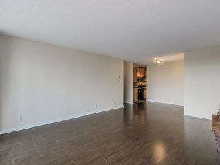 "Photo 4: 306 5652 PATTERSON Avenue in Burnaby: Central Park BS Condo for sale in ""CENTRAL PARK"" (Burnaby South)  : MLS®# V1122674"