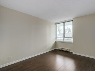 "Photo 9: 306 5652 PATTERSON Avenue in Burnaby: Central Park BS Condo for sale in ""CENTRAL PARK"" (Burnaby South)  : MLS®# V1122674"