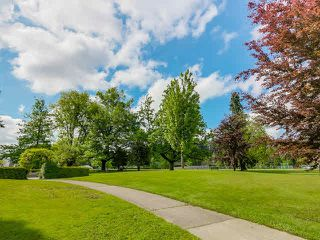"Photo 15: 306 5652 PATTERSON Avenue in Burnaby: Central Park BS Condo for sale in ""CENTRAL PARK"" (Burnaby South)  : MLS®# V1122674"