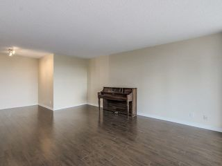 "Photo 18: 306 5652 PATTERSON Avenue in Burnaby: Central Park BS Condo for sale in ""CENTRAL PARK"" (Burnaby South)  : MLS®# V1122674"
