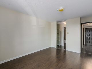 "Photo 16: 306 5652 PATTERSON Avenue in Burnaby: Central Park BS Condo for sale in ""CENTRAL PARK"" (Burnaby South)  : MLS®# V1122674"