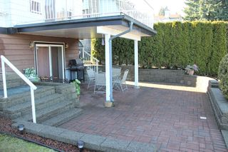 Photo 5: 3221 Mariner Way in Coquitlam: Home for sale