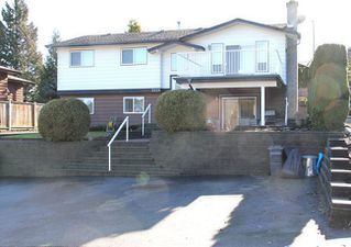 Photo 2: 3221 Mariner Way in Coquitlam: Home for sale