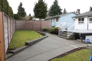 Photo 4: 3221 Mariner Way in Coquitlam: Home for sale