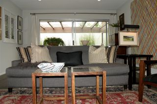 Photo 4: SAN DIEGO Condo for sale : 2 bedrooms : 4412 Collwood Ln