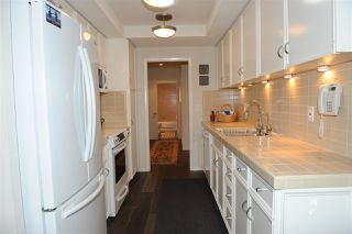 Photo 7: SAN DIEGO Condo for sale : 2 bedrooms : 4412 Collwood Ln