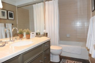 Photo 12: SAN DIEGO Condo for sale : 2 bedrooms : 4412 Collwood Ln