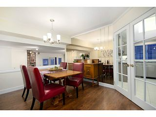 Photo 8: 16256 SOUTHGLEN Place in Surrey: Fraser Heights House for sale (North Surrey)  : MLS®# F1442296