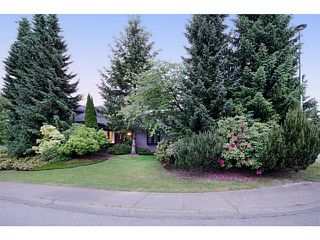 Photo 20: 16256 SOUTHGLEN Place in Surrey: Fraser Heights House for sale (North Surrey)  : MLS®# F1442296