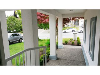 "Photo 2: 31475 RIDGEVIEW Drive in Abbotsford: Abbotsford West House for sale in ""RIDGEVIEW AND PONDEROSA"" : MLS®# F1445303"