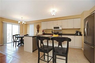 Photo 13: 86 Babcock Crest in Milton: Dempsey House (2-Storey) for sale : MLS®# W3272427
