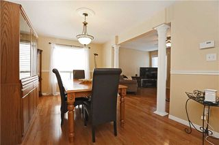Photo 9: 86 Babcock Crest in Milton: Dempsey House (2-Storey) for sale : MLS®# W3272427