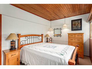 Photo 10: 1191 WELLINGTON Drive in North Vancouver: Lynn Valley House for sale : MLS®# V1138202