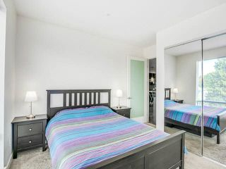Photo 9: 301 3333 MAIN Street in Vancouver: Main Condo for sale (Vancouver East)  : MLS®# V1141003