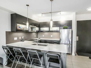 Photo 4: 301 3333 MAIN Street in Vancouver: Main Condo for sale (Vancouver East)  : MLS®# V1141003