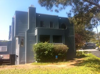 Main Photo: DEL MAR Townhome for sale : 2 bedrooms : 811 America Way