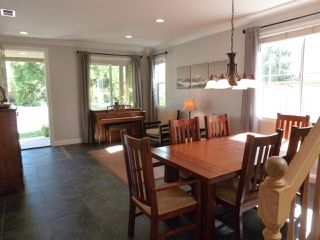Photo 7: OCEANSIDE House for sale : 4 bedrooms : 1079 Greenway Rd