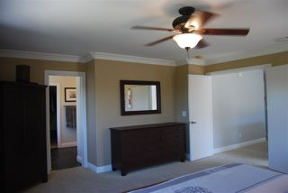 Photo 11: OCEANSIDE House for sale : 4 bedrooms : 1079 Greenway Rd