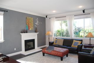 Photo 2: OCEANSIDE House for sale : 4 bedrooms : 1079 Greenway Rd
