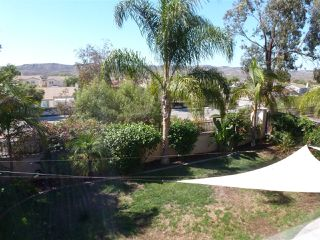 Photo 21: OCEANSIDE House for sale : 4 bedrooms : 1079 Greenway Rd