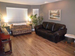 Photo 4: 23796 110B Avenue in Maple Ridge: Cottonwood MR House for sale : MLS®# R2019785
