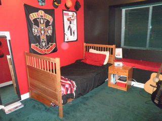 Photo 17: 23796 110B Avenue in Maple Ridge: Cottonwood MR House for sale : MLS®# R2019785