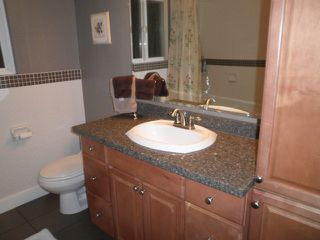 Photo 12: 23796 110B Avenue in Maple Ridge: Cottonwood MR House for sale : MLS®# R2019785