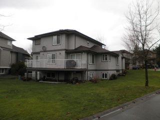 Photo 2: 23796 110B Avenue in Maple Ridge: Cottonwood MR House for sale : MLS®# R2019785