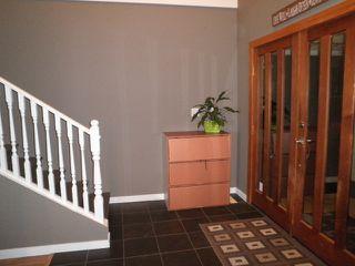 Photo 19: 23796 110B Avenue in Maple Ridge: Cottonwood MR House for sale : MLS®# R2019785