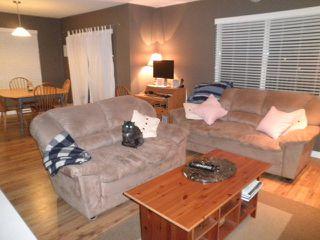 Photo 10: 23796 110B Avenue in Maple Ridge: Cottonwood MR House for sale : MLS®# R2019785