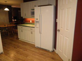 Photo 8: 23796 110B Avenue in Maple Ridge: Cottonwood MR House for sale : MLS®# R2019785