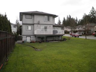 Photo 3: 23796 110B Avenue in Maple Ridge: Cottonwood MR House for sale : MLS®# R2019785