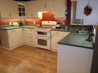 Photo 7: 23796 110B Avenue in Maple Ridge: Cottonwood MR House for sale : MLS®# R2019785
